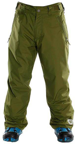 image sessions-incline-snwbrd-pants-olive-13-zoom-jpg