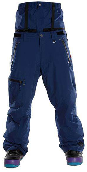 image sessions-resolute-snwbrd-pants-navy-13-zoom-jpg