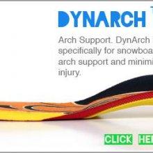 image dynarch-jpg
