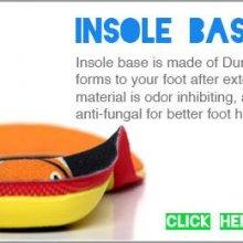 image insolebase-jpg