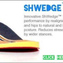 image shwedge-jpg