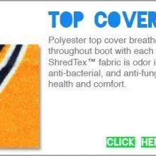 image topcover-jpg