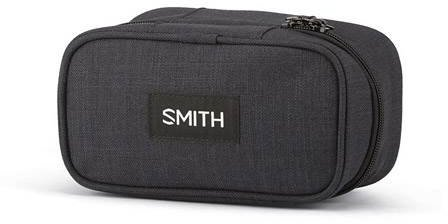 Smith Goggle Case Review