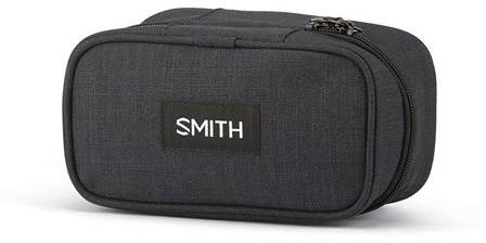 45d1185a486c Smith Goggle Case Review - The Good Ride
