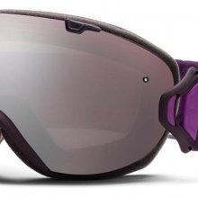 image smith-ios-shadow-purple-jpg