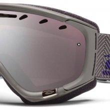image smith-phenom-charcoal-purple-camp-jpg