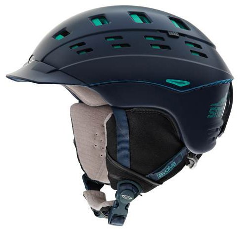 Smith Variant Brim Review And Buying Advice