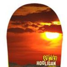 image hooligan-top-jpg