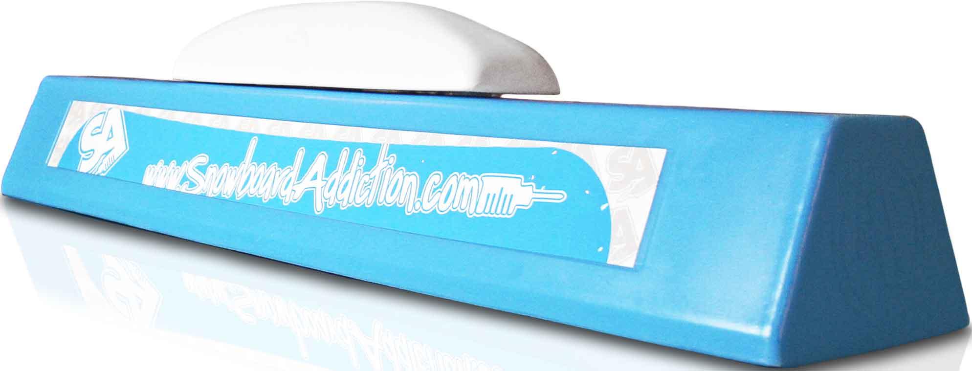 image snowboard-addiction-balance-bar-jpg