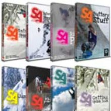 image product_page_snowboard-freestyle-program-8-dvdset-jpg