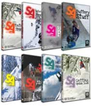 Snowboard Addiction Instructional Video Review And Buying Advice