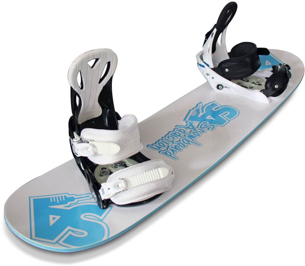 image snowboard-addiction-training-board-with-burton-mission-smalls-jpg