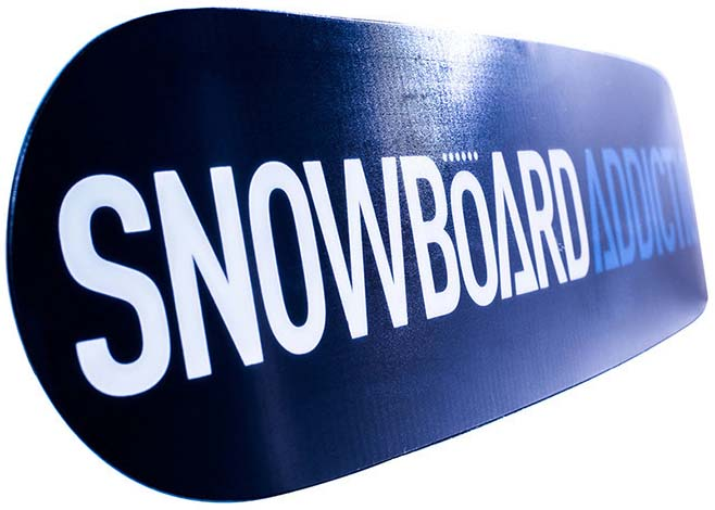 image snowboard-addiction-jib-training-board-1-jpg