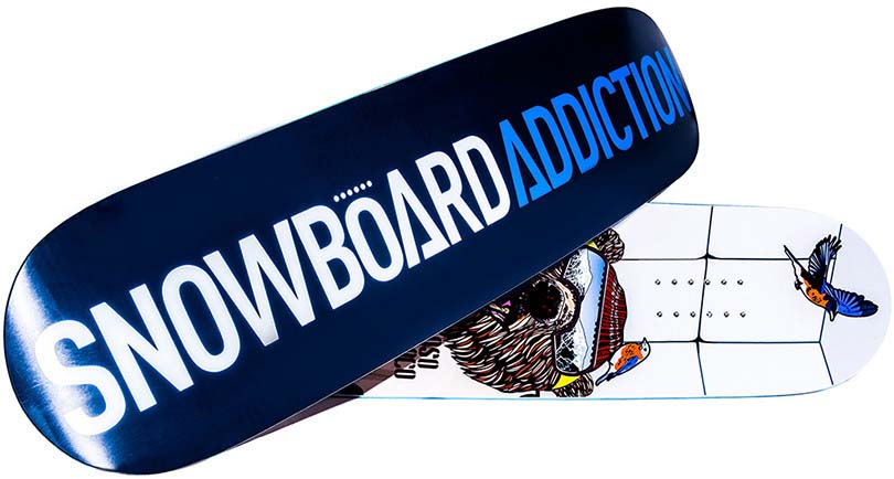 image snowboard-addiction-jib-training-board-2-jpg