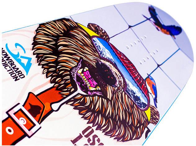 image snowboard-addiction-jib-training-board-4-jpg