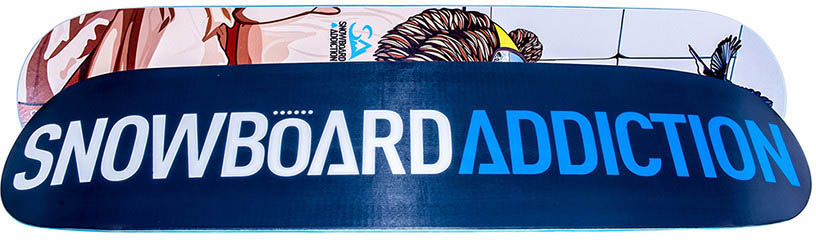 image snowboard-addiction-jib-training-board-5-jpg