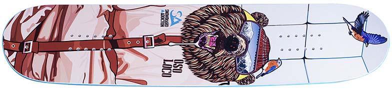 image snowboard-addiction-jib-training-board-jpg