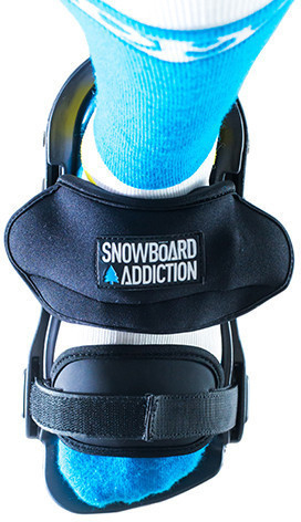 image snowboard-addiction-training-board-binding-foot-jpg