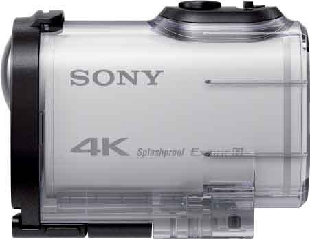 image sony-4k-jpg