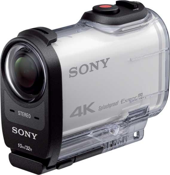 image sony-fdr-x1000v-jpg