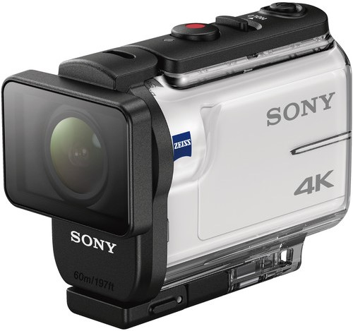 image sony-fdr-x3000-jpg