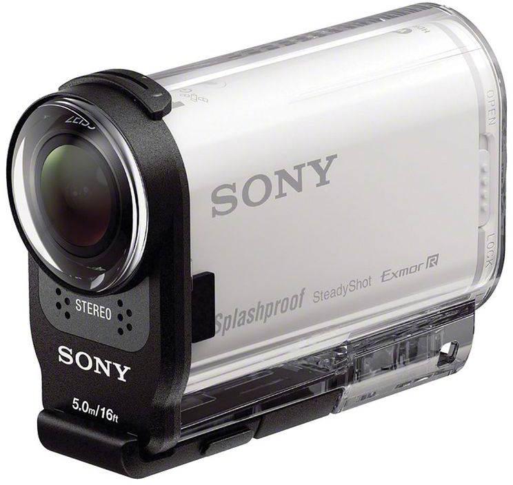 image sony-as-200v-jpg
