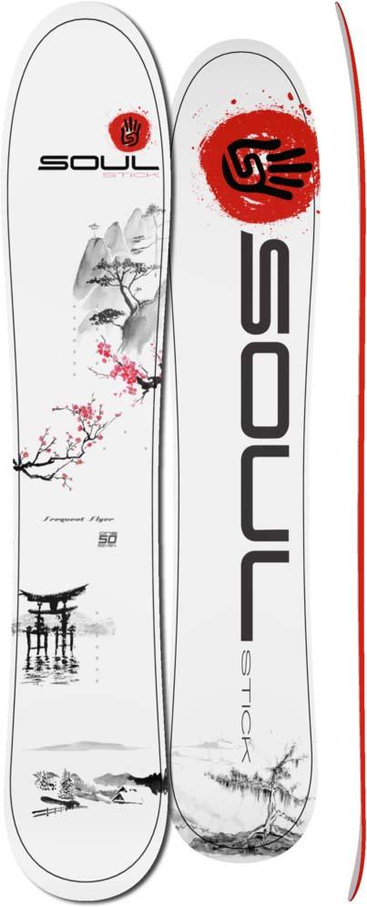 image soul-frequent-flyer-samurai-jpg