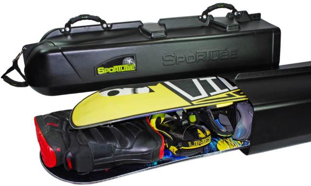 image sport-tube-series-3-open-close-jpg
