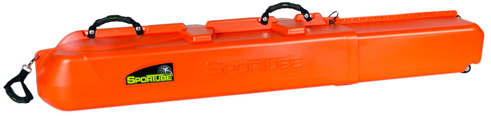 image sport-tube-series-3-orange-jpg
