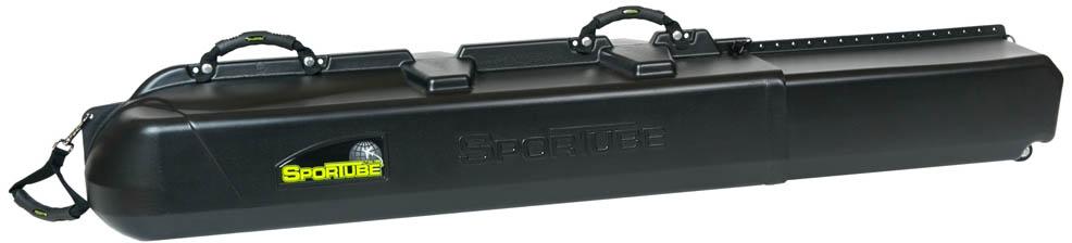 image sport-tube-series-3-jpg