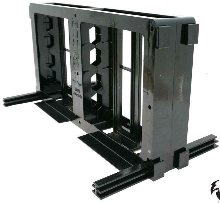 image freestanding-snowboard-rack-jpg