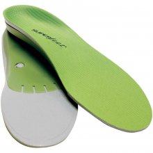 image green-jpg