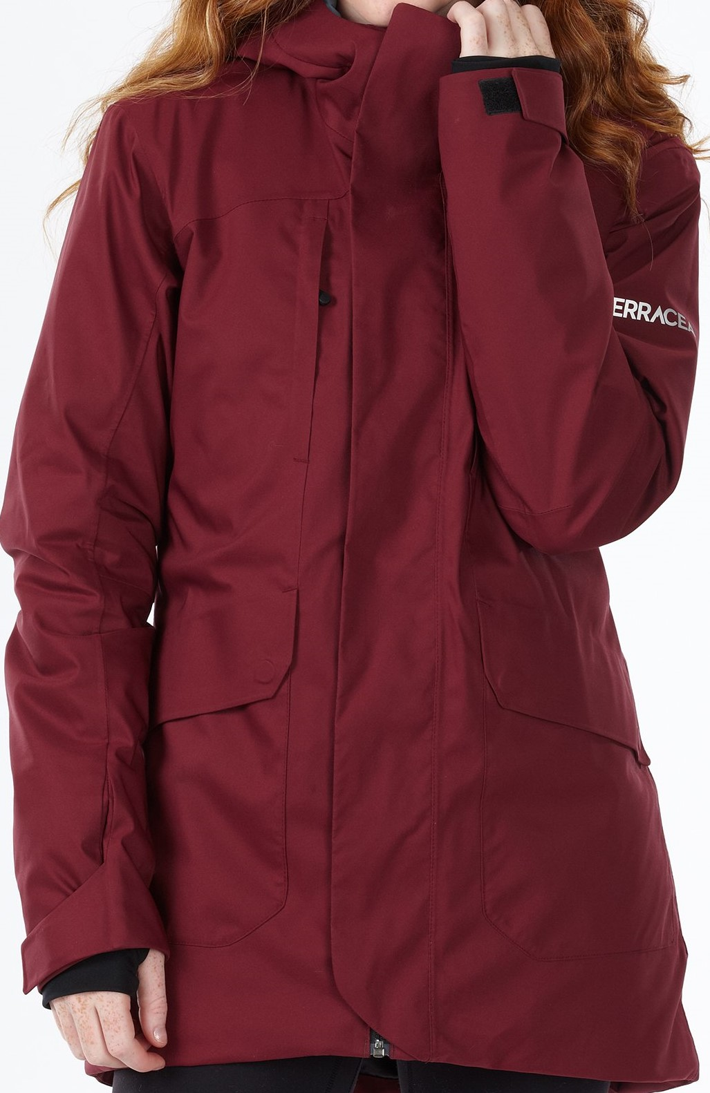 image terracea-huntington-insulated-jacket-jpg