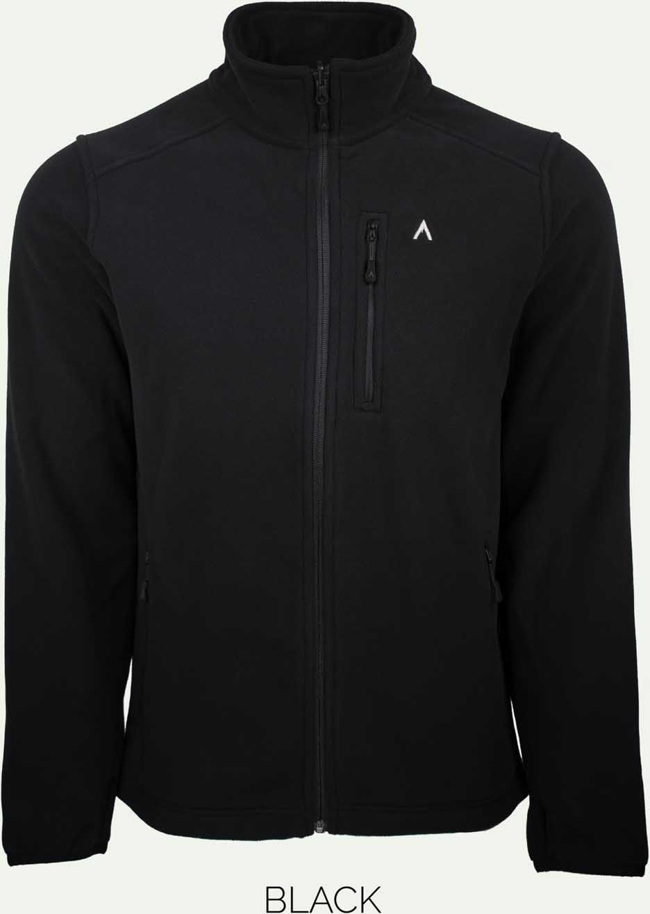 image terracea-landing-fleece-jacket-jpg