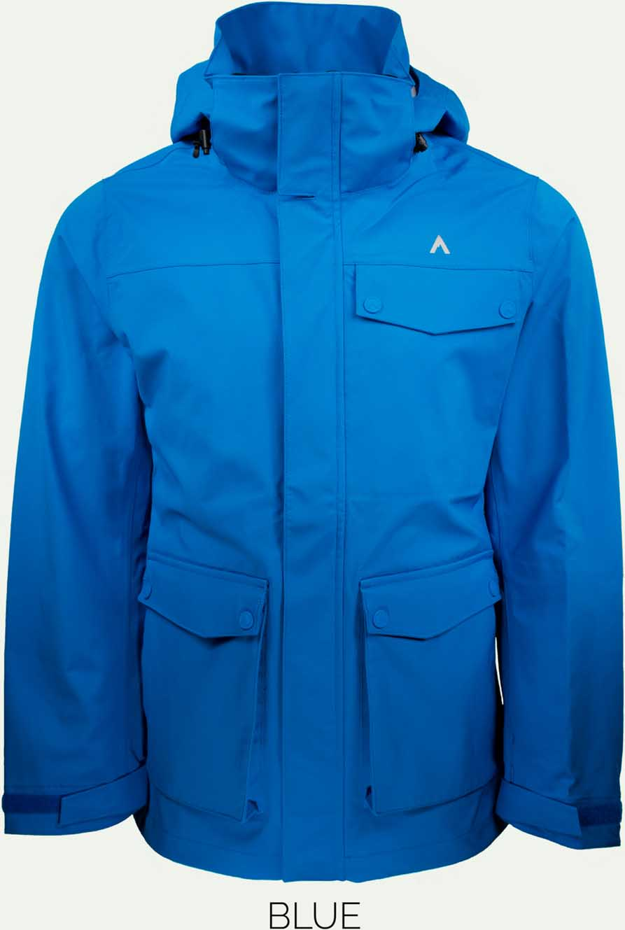 image terracea-peak-ltd-jacket-blue-jpg