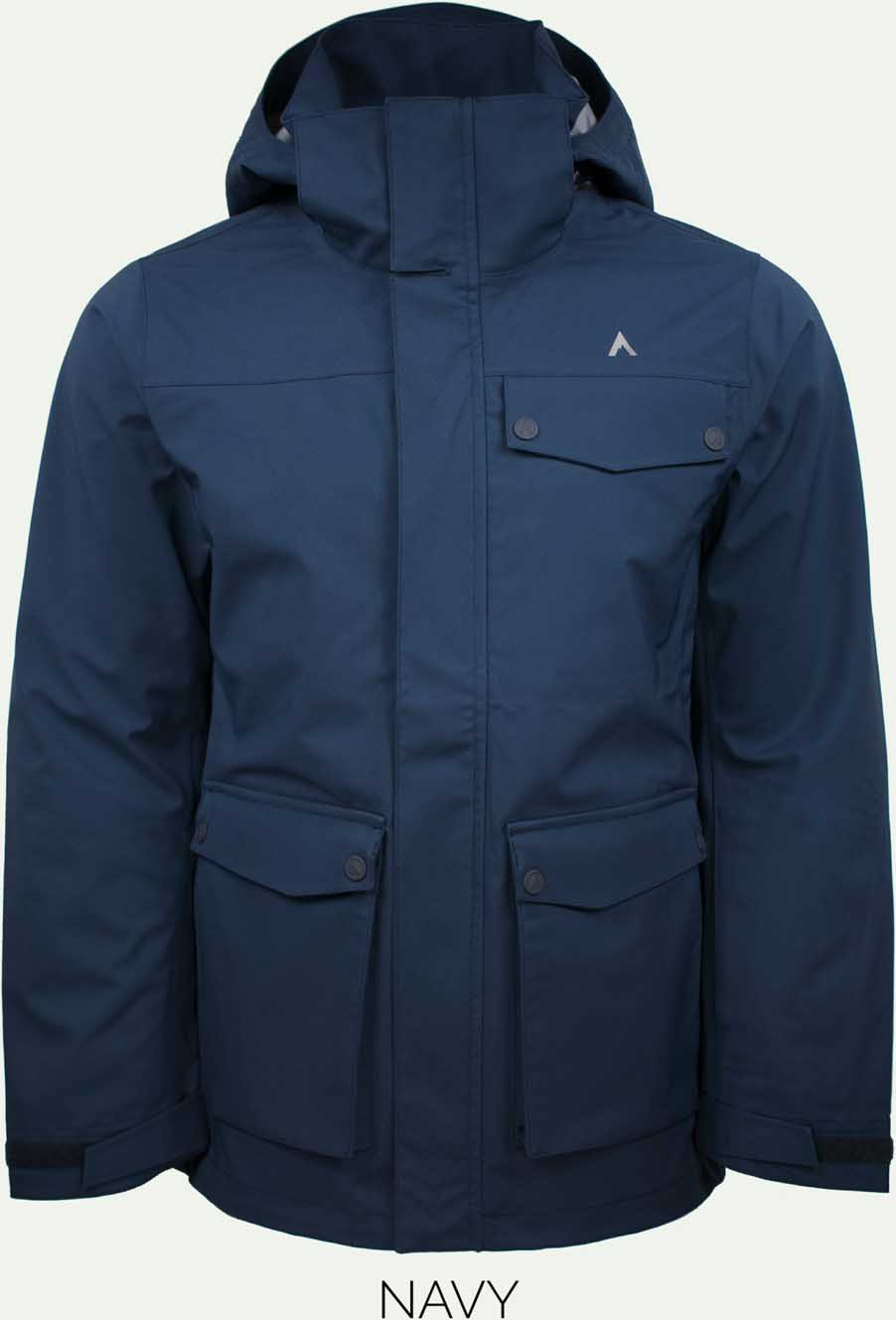 image terracea-peak-ltd-jacket-navy-jpg
