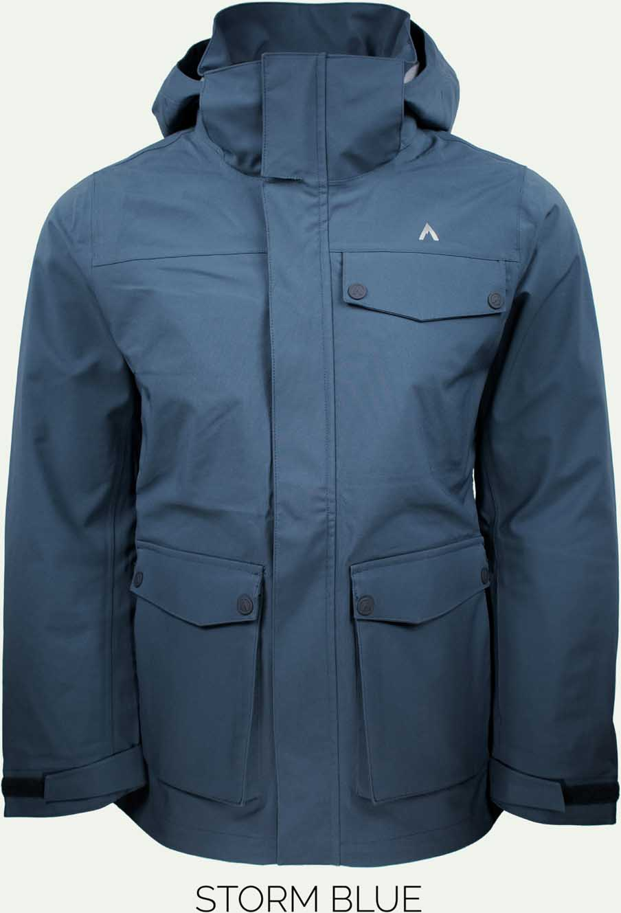 image terracea-peak-ltd-jacket-storm-blue-jpg