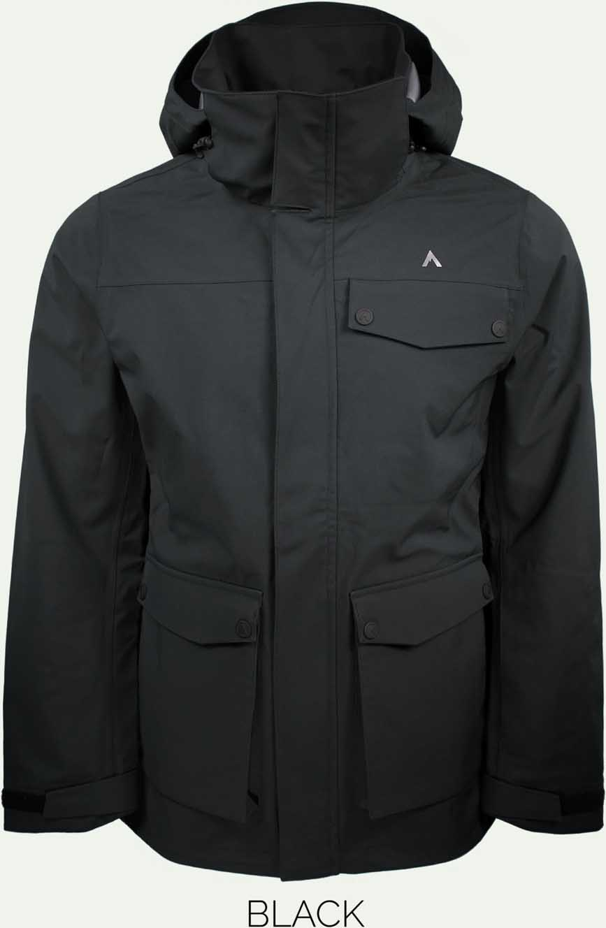 image terracea-peak-ltd-jacket-jpg