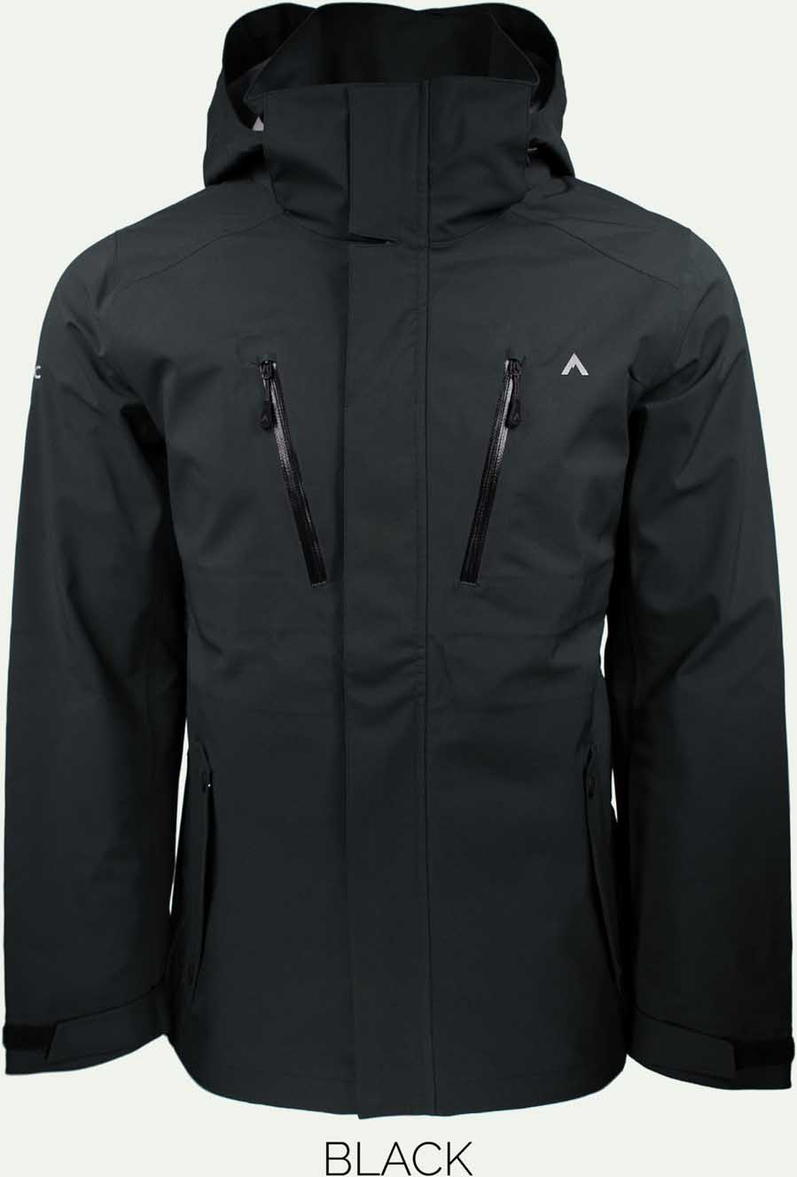 image terracea-station-jacket-copy-jpg
