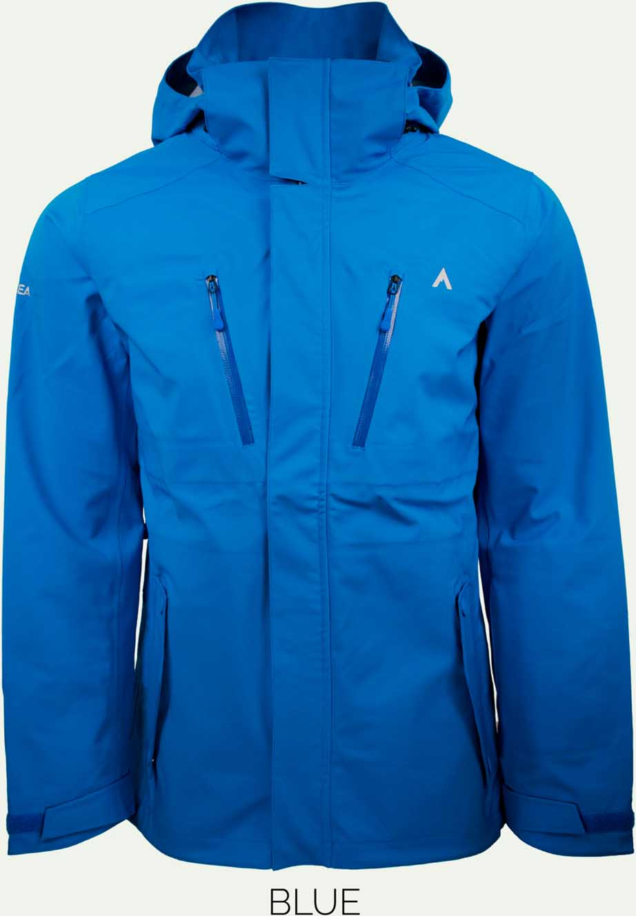 image terracea-station-jacket-blue-copy-jpg