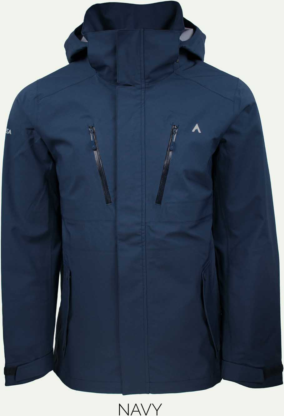 image terracea-station-jacket-navy-copy-jpg