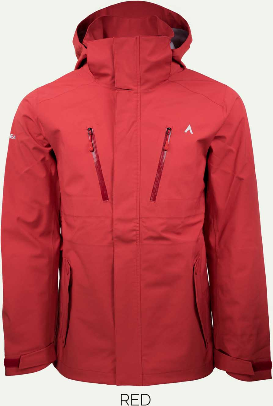 image terracea-station-jacket-red-copy-jpg