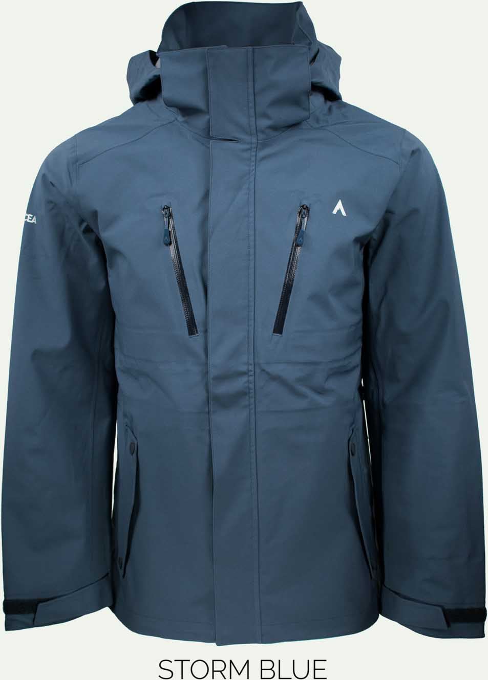 image terracea-station-jacket-storm-blue-copy-jpg