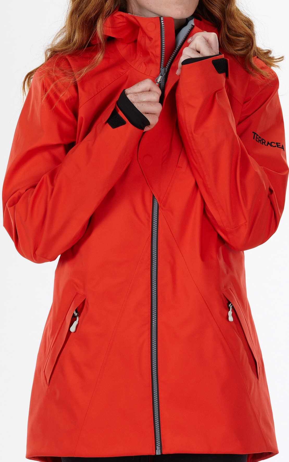 image terracea-womens-trillium-3l-shell-jacket-jpg