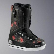 image 86-fast-track-2-black-floral-jpg