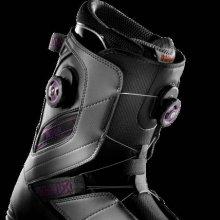 image focus-boa-7-grey-purple-alt1-jpg