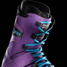 image jp-walker-purple-alt1-jpg