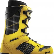 image jp-walker-light-yellow-orig-jpg