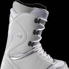 image lashed-6-white-silver-jpg