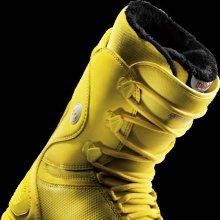 image lashed-6-yellow-white-alt1-jpg